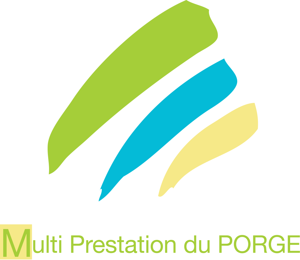 Multi Prestations du Porge
